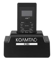 単体クレードル KDC350専用 充電用ベース